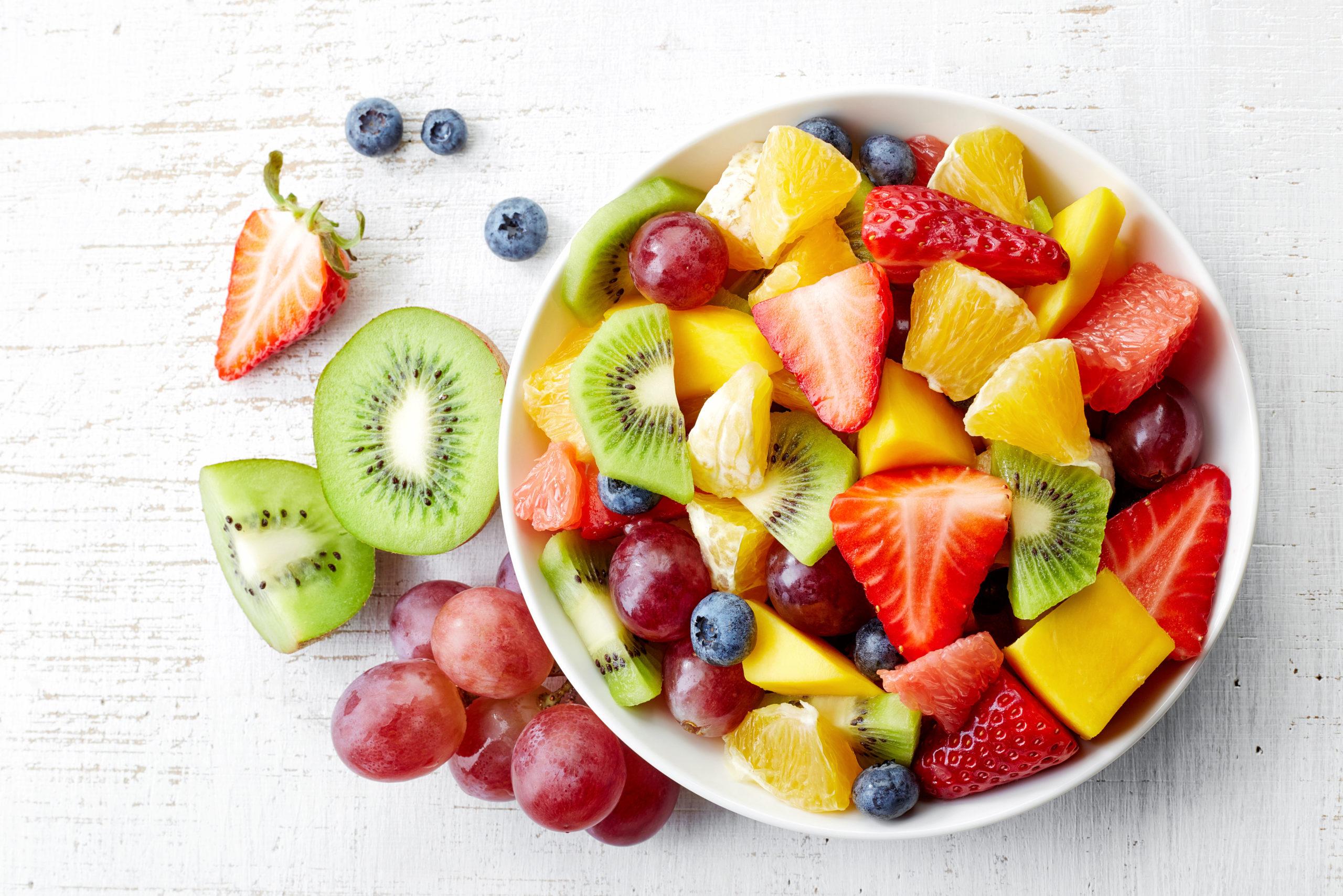 Fructoseintoleranz