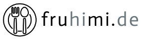 fruhimi.de Logo