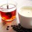 Kaffee und Tee bei Histaminintoleranz