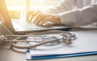 Reizdarmsyndrom Rom Kriterien Behandlungsrichtlinie 2021