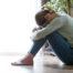Darmflora und Depressionen