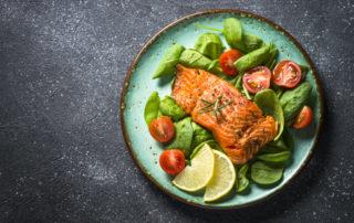 Ernährungstherapie Fructoseintoleranz 1